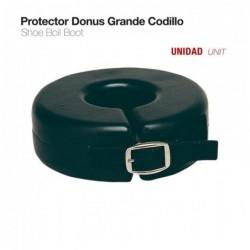 PROTECTOR DONUS GRANDE CODILLO UNIDAD