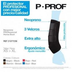 PROTECTOR NEOPRENO P-PROF W007
