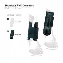 PROTECTOR PVC DELANTERO 4892-PM