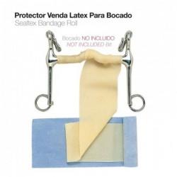 PROTECTOR VENDA DE LATEX PARA BOCADO