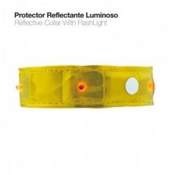 PROTECTOR REFLECTANTE LUMINOSO TD-459-4