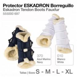 PROTECTOR ESKADRON BORREGUILLO 555000