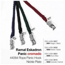 RAMAL ESKADRON PANIC/CROMADO 44064