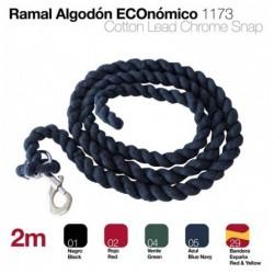 RAMAL ALGODÓN ECO. 1173 2m