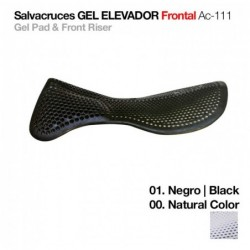 SALVACRUCES GEL ELEVADOR FRONTAL AC111