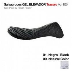 SALVACRUCES GEL ELEVADOR TRASERO AC109