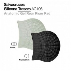 SALVACRUCES SILICONA TRASERO AC106