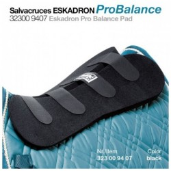 SALVACRUCES ESKADRON PROBALANCE 32300 9407 NEGRO