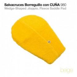 SALVACRUCES BORREGUILLO CON CUÑA 980