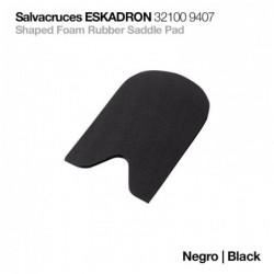 SALVACRUCES ESKADRON 32100 9407 NEGRO