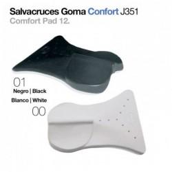 SALVACRUCES GOMA CONFORT J351