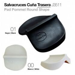 SALVACRUCES CUÑA TRASERA J3511