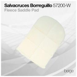 SALVACRUCES BORREGUILLO 57200-W