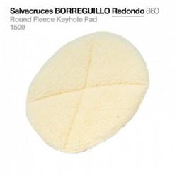 SALVACRUCES BORREGUILLO REDONDO 860