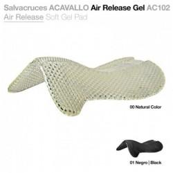 SALVACRUCES ACAVALLO AIR RELEASE GEL AC-102