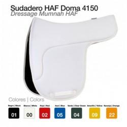 SUDADERO HAF DOMA 4150