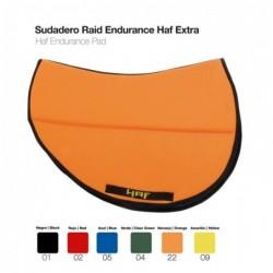 SUDADERO RAID ENDURANCE CREOLE 9000