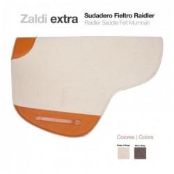 SUDADERO ZALDI EXTRA FIELTRO RAIDLER
