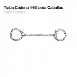 TRABA CADENA 44/5 PARA CABALLOS