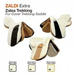 ZALEA ZALDI EXTRA TREKKING