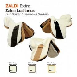 ZALEA ZALDI EXTRA LUSITANUS