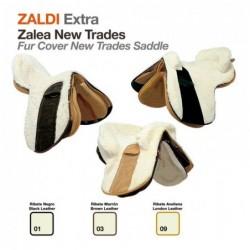 ZALEA ZALDI EXTRA NEW TRADES