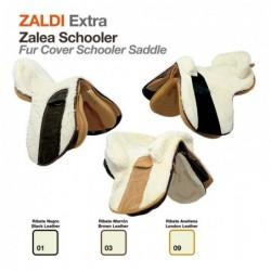 ZALEA ZALDI EXTRA SCHOOLER