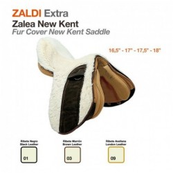 ZALEA ZALDI EXTRA NEW KENT