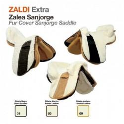 ZALEA ZALDI EXTRA SANJORGE