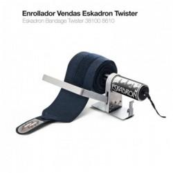 ENROLLADOR VENDAS ESKADRON TWISTER 38100 8610