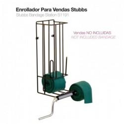 ENROLLADOR PARA VENDAS S1191 STUBBS
