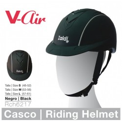 CASCO MONTAR V-AIR RCH6217...