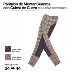 http://s786527718.mialojamiento.es/img/p/jinete/