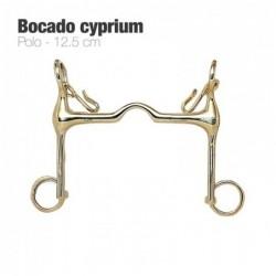 http://s786527718.mialojamiento.es/img/p/caballo/BOCADO-CYPRIUM-POLO-212521Y-50x54-125cm.jpg