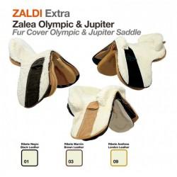 ZALEA ZALDI EXTRA OLYMPIC &...