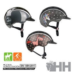 CASCO CAS CO NORI