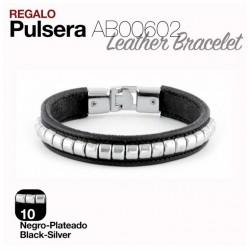 REGALO PULSERA AB00602