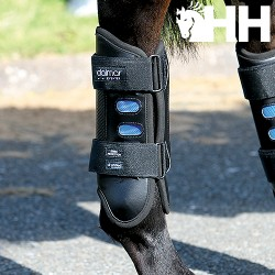 PROTECTOR HORSEWARE DALMAR...