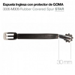 ESPUELA INGLESA PROTECTOR...