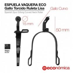 ESPUELA VAQUERA ECONÓMICA...