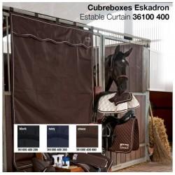 CUBREBOXES ESKADRON CURTAIN...