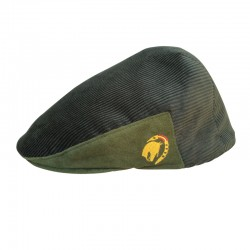 GORRA COUNTRY PANA
