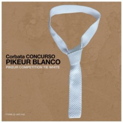 PIKEUR COMPETITION TIE 1871...