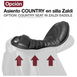 copy of ASIENTO EXTRA...