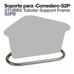 SOPORTE PARA COMEDERO-S2P...