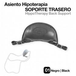 ASIENTO HIPOTERAPIA SOPORTE...