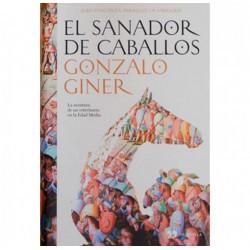 LIBRO: EL SANADOR DE...