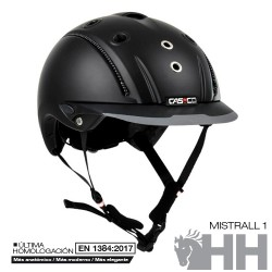 copy of CASCO CAS CO...